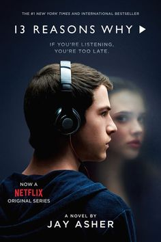 Thirteen Reasons Why - Jay Asher - Book - BookPedia. Thirteen Reasons Why - Jay Asher e-book, synopsis, review..