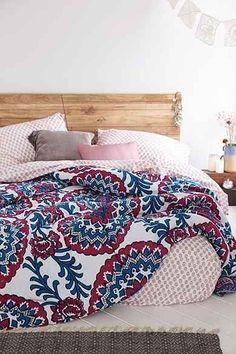 http://www.phomz.com/category/Xl-Twin-Comforter/ http://www.modelhomekitchens.com/category/Xl-Twin-Comforter/ Plum