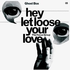 Ghost Box – INTRO UK - Design / Direction / Production – Independent creative thinking since 1988 Ghost Box, Psychedelic Bands, Ghost House, Focus Group, Stream Of Consciousness, Album Cover Design, Music Library, Editorial Layout, Change