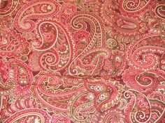 Ravello by Jinny Beyer for RJR Fabrics by KellysCreations10, $12.00