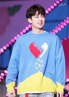Kim Jinhwan, Chanwoo Ikon, Bobby, Ikon Leader, Ikon Songs, Jay Song, Ikon Debut, Ikon Wallpaper, Fans Cafe