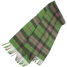 John Hanly & Co. Irish Lambswool Scarf - Earthtones at Amazon Men's... ($20) ❤ liked on Polyvore featuring men's fashion, men's accessories and men's scarves