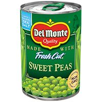 Del Monte Tatli Misir Konservesi - Whole Kernel Sweet Corn 432 Gr ( Oz ) Dip For Tortilla Chips, Cream Style, Canned Corn, Canned Foods, Sweet Corn, Stuffed Green Peppers, Red Peppers, Green Beans, Black Beans