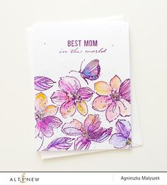 best mom1