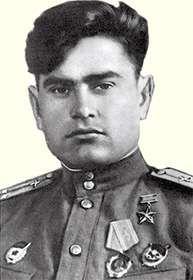 Алексей Петрович Маресьев - http://to-name.ru/biography/aleksej-maresev.htm
