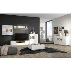 Wohnzimmer Sets - Wohnen Home Interior, Tub, Home Decor, Products, White Oak Tree, Bathtubs, Decoration Home, Room Decor, Home Interior Design