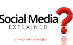 Clever web design, online branding, hosting, social media, and digital marketing solutions Social Media Explained, Digital Marketing, Web Design, Writing, Blog, Design Web, Blogging, Being A Writer, Website Designs