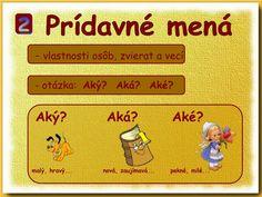 PPT - PaedDr. Jana Humeníková PowerPoint Presentation - ID:5288230 Presentation, School, Free