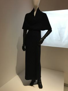 Martin Margiela, Fashion, Dress, Moda, Fashion Styles, Fashion Illustrations