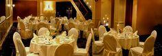 Romantik Hotel Schweizerhof :: WedMap