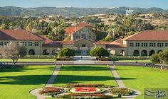 """ستانفورد في ولاية كاليفورنيا أفضل جامعة خاصة في أميركا لعام 2018: أعلن موقع """"نيش"""" الخاص بالتعليم العالي في الولايات المتحدة أن جامعة…"""