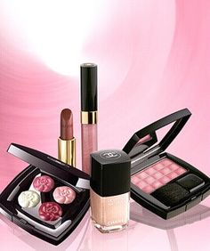 L Chanel Makeup, Chanel Beauty, Chanel Chanel, Free Makeup Samples, Gadgets, Perfume, Holiday Makeup, Make Up Collection, Love Makeup