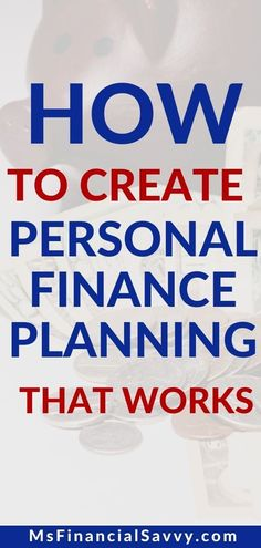 Did you know we all need a personal finance statement? Did you know you can create this statement with personal finance planning? You can get there with personal finance literacy, reading here#personalfinancestatement #bestpersonalfinances #personalfinanceliteracy #personalfinancetips #personalfinanceplanning #moneytips #financialliteracy #personalfinancecourses #personalfinancenews #personalfinancearticles #personalfinancebook #personalfinancespreadsheet #personalfinancemanagement Finance Books, Finance Tips, Way To Make Money, Make Money Online, Personal Finance Articles, Debt Repayment, Legit Work From Home, Money Savers, Frugal Tips