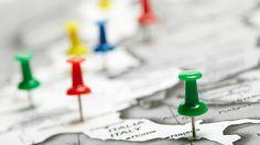 How to Create a Successful Local SEO Strategy via Entrepreneur.