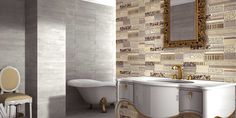 ROCCIA supply this product. 31x56-porcelanico-berlin