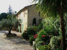 Farm for sale. Beaumes-De-Venise -Provence-Alpes-Côte D'azur, France