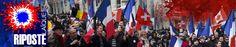 Quand l'armée française impose la laïcité, mais accepte le voile ! | Riposte Laïque