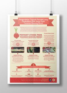 Runner Up Lomba Poster Plant Protection Day 2015 oleh Klintan Fakultas Pertanian Unpad   Mifta Chu