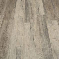 Luxury Vinyl Click Flooring, Direct Wood Flooring, Solid Wood Flooring, Engineered Wood Floors, Luxury Vinyl Flooring, Hardwood Floors, Flooring Types, Flooring Ideas, Distressed Wood Floors