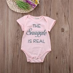 P.S. I Love You More Boutique | The Snuggle Is Real Onesie | Trendsetting Women's Fashion Boutique Perfection! -- Spring Summer Fall Winter Fashion. www.psiloveyoumoreboutique.com