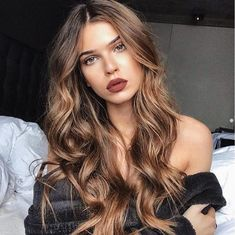 Blonde and brown hair color has been popular for the last couple of seasons! They are extremely stylish and in great demand too. You can express your inner goddess beauty with a very special look with any of these hair colors. . dont miss out! #hairstraightenerbeauty #BlondeandBrownHairColor #BlondeandBrownHairColortwotoned #BlondeandBrownHairColorhighlights #BlondeandBrownHairColorideas #BlondeandBrownHairColorshort