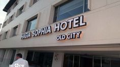 hagia sophia hotel (8) copy