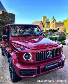 (notitle) – Emmanuel Rivera – Join in the world of pin Mercedes G Wagon, Mercedes Benz Models, Mercedes Benz Amg, Mercedes E Class Coupe, Amg Car, Benz Car, G Wagon Amg, G63 Amg, Lux Cars