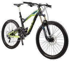 900 Mountain Bikes Ideas Mountain Biking Bike Bicycle