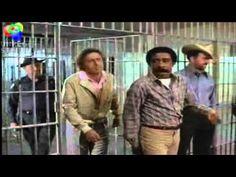 ▶ Richard Pryor & Gene Wilder - Getting Bad - YouTube