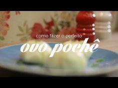 Ovo pochê perfeito   Dicas de Bem Estar - Lucilia Diniz - YouTube