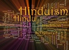 Misconceptions of Hinduism - 16 Shocking misconceptions about Hinduism