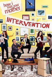 Season 8 Episode 1 Himym. A father recounts to his children, through a series of flashbacks, the journey he and his four best friends took leading up to him meeting their mother.
