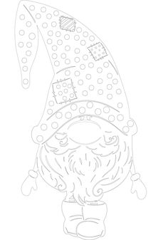 Abstract Coloring Pages, Flower Coloring Pages, Coloring Book Pages, Mandala Coloring, Coloring Sheets, Adult Coloring, Christmas Writing, Christmas Arts And Crafts, Diy Halloween