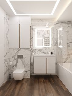 Valuable reference associated to Bathroom Redesign ideas Best Bathroom Designs, Bathroom Design Luxury, Modern Bathroom Design, Home Room Design, Small Bathroom, Bathroom Renos, Bathroom Inspiration, Manual, Future