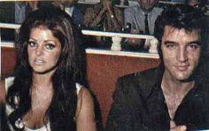 Priscilla Beaulieu Presley 1969_august_29_elvis_priscilla_presley_nancy_sinatra_show (6) | Flickr - Photo Sharing!