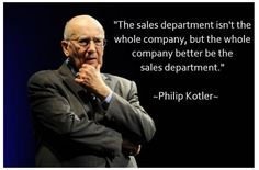 Kotler_quote