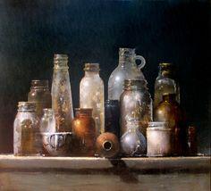 David Dornan:Calcium