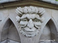 Good night tweeters. No bad dreams.......Justbod (@justbodteam) on Twitter
