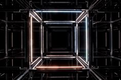 united visual artists - Google Search