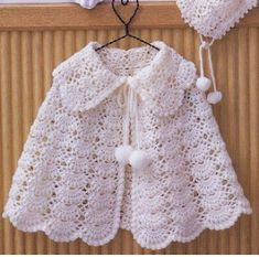 Free Crochet Pattern, Crochet, Sweet Nothings Crochet, easy pattern, crochet, croche, crochia, crachia, Oswal Cashmilon yarn, children wear, sweater, sweaters, crochet sweater, poncho, shelled poncho,