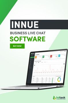 Effectual customer live support can ensure your customer retention. Besides, it helps you to enhance the customers' satisfaction level. The live chat software assists you to support the desired customers 24/7. Moreover, the relationship between the customers and business will be improved significantly. #Innue #LiveChatSoftware #LiveChatSoftwareForWebsite Customer Experience, Growing Your Business, Online Business, Acting, Software, Relationship, Facebook, Website, Live