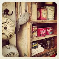 Hvítur LAKKRÍS: The shop turns 2 = Brocante, Saturday between 11 & 15 WELCOME! Sunday, closed!