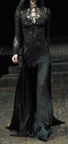 Elegance in Darkness                                                                                                                                                      More
