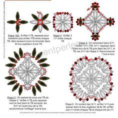 82127396 Page 1 Bracelet