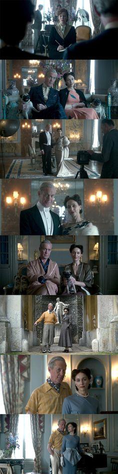 the-crown-season-1-episode-4-smoke-mirrors-netflix-costumes-analysis-tom-lorenzo-site-8