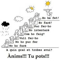 Per tots vosaltres, ànims! Classroom Organisation, Classroom Rules, Classroom Management, Class Management, Colegio Ideas, Class Rules, Psychology Quotes, Motivational Phrases, Feelings And Emotions