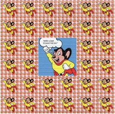 blotter art  | mouse blotter art $ 16 95 add to cart categories all blotter art ...
