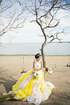 thursday-treats-mac-masterclasses-magazines-and-free-people-bridal.jpg (640×960)