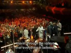 Gaither Vocal Band and Ernie Haase & Signature Sound Together complete show Gaither Gospel, Gaither Vocal Band, Sing To The Lord, Praise The Lords, Christian Videos, Christian Songs, Contemporary Christian Music, Southern Gospel Music, Praise And Worship Songs