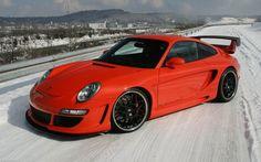 PORSCHE CARS  WALLPAPER  | Porsche-Gemballa-GTR-650-Red-car-wallpapers-porsche-wallpapers ...